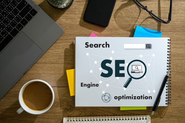 Search Engine Optimization and Marketing Market