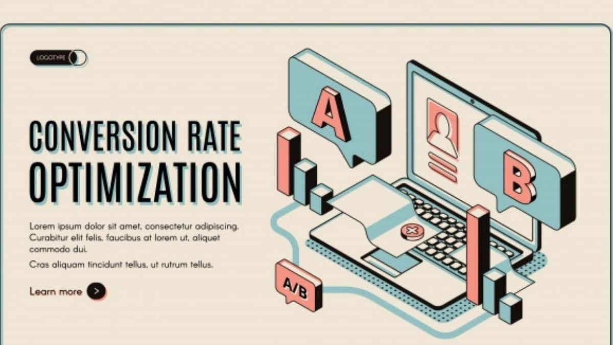 A Comprehensive Guide to Conversion Rate Optimization in 2020