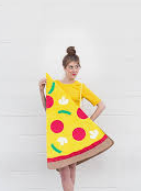 fruit and vegetable costumes for adults