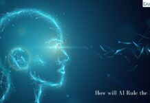 How will AI Rule the Future