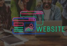 Importance of Website Design for your Online Business