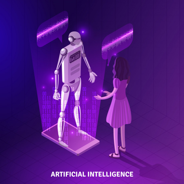 uses of artificial intelligence