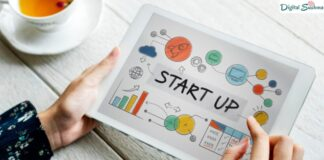 Ways to Grow and Sustain Your Startup