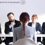 Your CV that can Disappoint the Hiring Manager