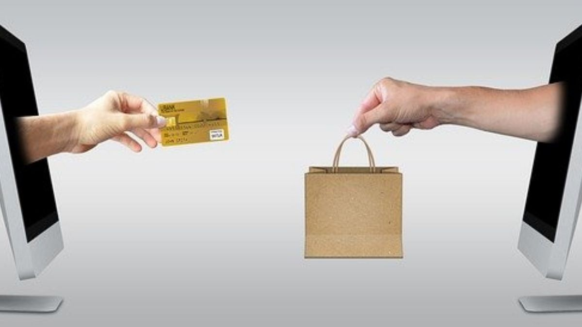 Best Apps to Process Credit Cards