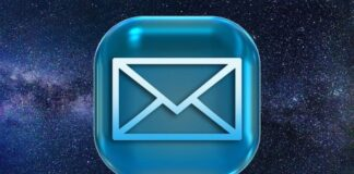 Boost Your Email Marketing