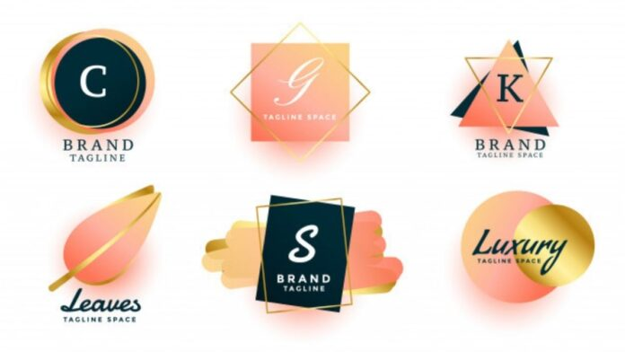 traits of a great logo