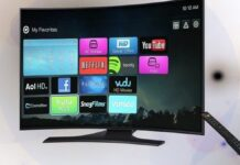 How to Connect your Phone to your Smart TV
