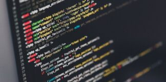Learn Coding and Programming Languages to Elevate Your Website