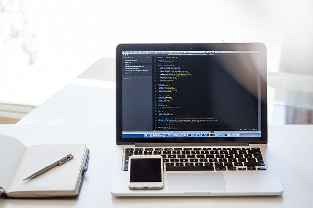 Learning Coding and Programming