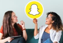 How to Reopen a Snap