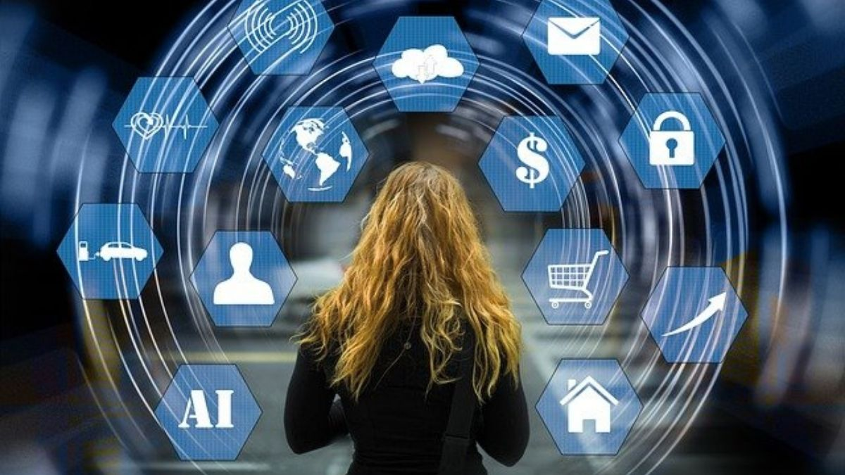 How Artificial Intelligence Can Improve Your Website