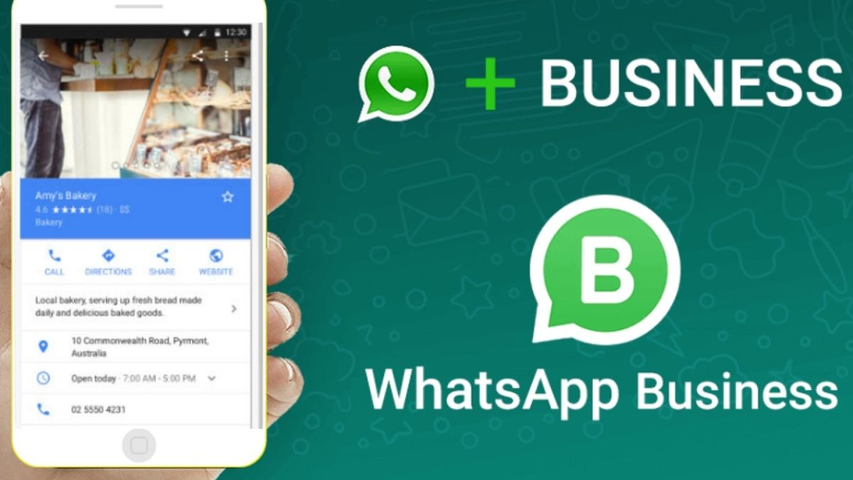 How to Use WhatsApp for Business Purpose