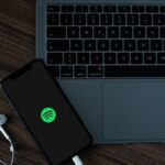 How to Delete Spotify Account