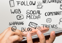 How to Improve Your Personal Social Media Presence