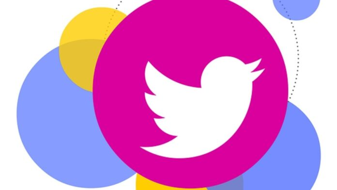 How to Save Twitter Videos on your iPhone