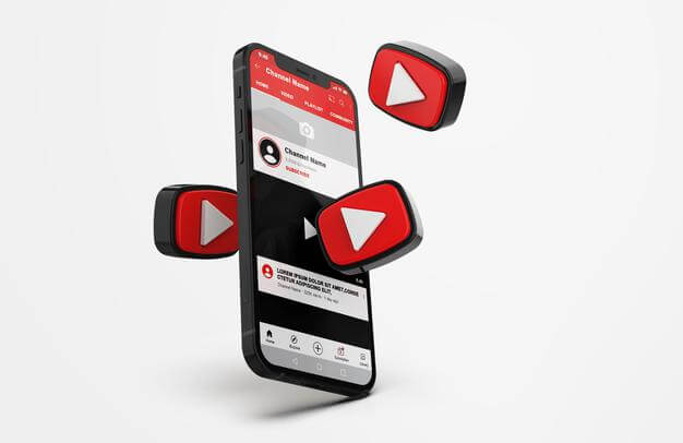 download youtube videos android