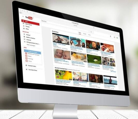 How To Block Any YouTube Channel