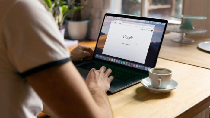 How to Manage Interests in Google Discover