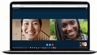 online video calling for pc