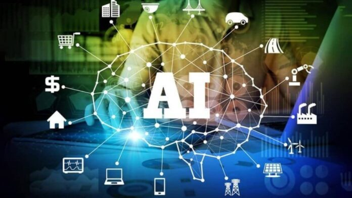 Benefits of AI in Education