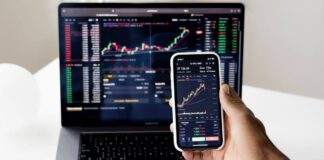 Features of the Fintech Apps